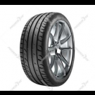 Kormoran ULTRA HIGH PERFORMANCE 245/40 R17 95W TL XL ZR