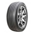 KINFOREST 265/65 R18 KF717 114T DOT2017
