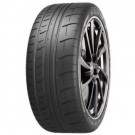 Dunlop SP SPORT MAXX RACE 265/35 R20 99Y ZR XL