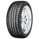 Semperit SPEED LIFE 215/65 R15 96H TL