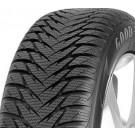 Goodyear ULTRA GRIP 8 PERFORMANCE 215/55 R16 93H M+S
