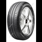 Maxxis MECOTRA ME3 195/60 R15 88H TL