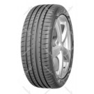 Goodyear EAGLE F1 (ASYMMETRIC) 3 265/35 R22 102W TL XL FP
