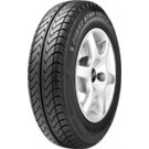 First Stop TOUR 175/65 R13 80T