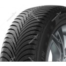 Michelin ALPIN 5 195/65 R15 95H XL