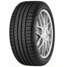Continental CONTI WINTER CONTACT TS 810 S 235/40 R18 95H TL XL M+S 3PMSF FR ML