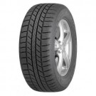 Goodyear WRANGLER HP ALL WEATHER 275/65 R17 115H TL