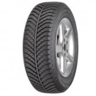 Goodyear VECTOR 4 SEASONS 235/50 R17 96V TL M+S 3PMSF FP