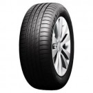 Goodyear EFFICIENT GRIP PERFORMANCE 205/55 R16 94V TL XL
