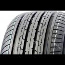 Triangle PROTRACT TE301 185/60 R14 82H TL