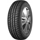Barum BRILLANTIS 2 145/80 R13 75T - výprodej DOT2011
