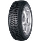 Continental CONTI WINTER CONTACT TS 850 195/60 R15 88T