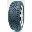 Dunlop 245/55 R17 SP WINTER SPORT M3 102H