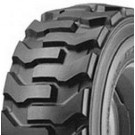 Goodyear 10-16,5  NHS 08 TL IT323