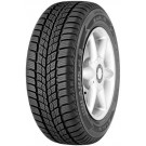 235/60 R18 107H XL FR POLARIS 3 4x4