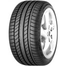 255/50 R19 103W TL ML ContiSportContact 5 SUV SSR MO Extended