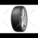 Goodyear EAGLE F1 (ASYMMETRIC) 5 225/35 R19 88Y TL XL FP