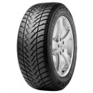 Goodyear ULTRA GRIP 255/50 R19 107H ROF XL RunFlat