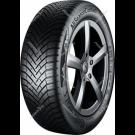 Continental ALL SEASON CONTACT 235/40 R18 95V TL XL M+S 3PMSF FR