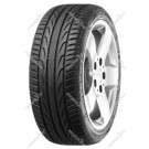Semperit SPEED LIFE 2 205/45 R17 88V TL XL FR