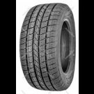 Windforce CATCHFORS A/S 165/70 R13 79T TL M+S 3PMSF
