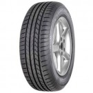 Goodyear EFFICIENT GRIP 205/55 R16 91W TL ROF RSC FP RunFlat