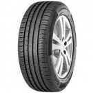 Continental CONTI PREMIUM CONTACT 5 215/60 R16 99V TL XL