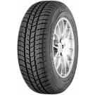 205/50 R17 93H TL XL FR POLARIS 3