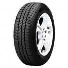 KINGSTAR 195/65R15 91H Road Fit SK70