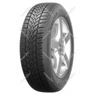 Dunlop WINTER RESPONSE 2 175/70 R14 84T M+S