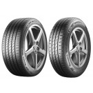 Barum 195/50 R15 82V BRAVURIS 5HM