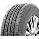 Toyo OPEN COUNTRY U/T 275/65 R17 115H TL M+S