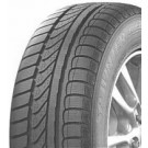 Dunlop 195/65 R15 91T   SP WINTER RESPONSE
