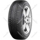 Semperit SPEED GRIP 3 185/55 R15 82T TL M+S 3PMSF
