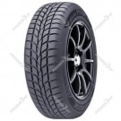 Hankook WINTER I*CEPT RS W442 175/70 R13 82T