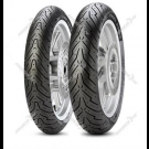 Pirelli ANGEL SCOOTER 90/90 R10 50J TL