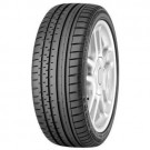Continental CONTI SPORT CONTACT 2 215/40 R18 89W TL XL ZR FR