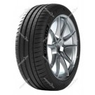 Michelin PILOT SPORT 4 315/30 R21 105Y TL XL ZR ACOUSTIC FP