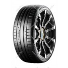 Continental SPORT CONTACT 6 225/35 R19 88Y TL XL ZR FR