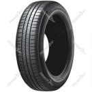 Hankook KINERGY ECO 2 K435 205/60 R15 91V TL