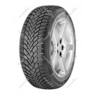 Continental WINTER CONTACT TS 850 P 215/70 R16 100T FR SUV TL