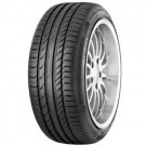 Continental CONTI SPORT CONTACT 5P 225/35 R19 88Y TL XL ZR FR