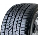Toyo OPEN COUNTRY W/T 235/70 R16 106H TL