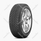 Goodyear VECTOR 4 SEASONS G2 165/70 R13 79T TL M+S 3PMSF