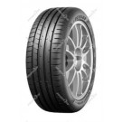 Dunlop SP SPORT MAXX RT2 225/45 R17 94Y XL