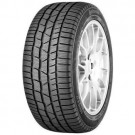 Continental CONTI WINTER CONTACT TS 830 P 235/40 R18 95V TL XL M+S 3PMSF FR