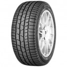 Continental CONTI WINTER CONTACT TS 830 P 235/45 R17 97H FR XL TL