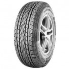 Continental CONTI CROSS CONTACT LX2 225/50 R17 94V TL BSW M+S FR
