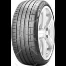 Pirelli P ZERO SPORTS CAR 325/35 R22 114Y TL XL ZR FP