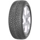 Goodyear ULTRA GRIP 9 195/65 R15 91T M+S